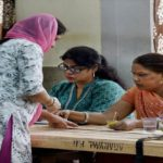 MCD bypolls: Congress, AAP win two municipal wards in Delhi