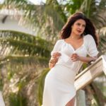 Priyanka Chopra's Baywatch gets an abysmal 14% rating on Rotten Tomatoes