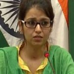 Uzma recounts Pakistan ordeal: I was tortured, alive because of Sushma Swaraj