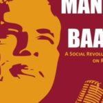 Exclusive Excerpts From Official Biography of Modi's 'Mann Ki Baat'