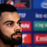 On Anil Kumble, Virat Kohli Says BCCI Following Due Process By Inviting Fresh Applications