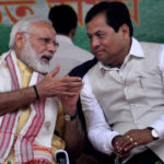 Narendra Modi in Assam: PM inaugurates Bhupen Hazarika bridge, says North East to become trade hub