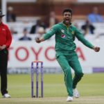 India vs Pakistan: Mohammad Amir can win back hearts, maybe even gain redemption, against Men in Blue