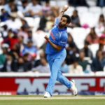 Champions Trophy 2017: India gave their most comprehensive bowling display in recent times vs Bangladesh