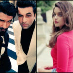 Listen Up Deepika & Katrina! Alia Bhatt Feels Ranveer Singh Is NOT Normal But Ranbir Kapoor Is!