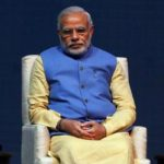 Opinion: India's No. 2 Again, And PM Modi Should Be Worried