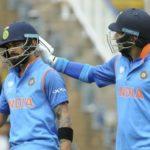 Why Virat Kohli felt like a 'club batsman' during India vs Pakistan clash
