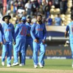 ICC Champions Trophy 2017, Group B: How India, South Africa, Pakistan and Sri Lanka can qualify for semis