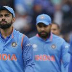 India vs Sri Lanka Highlights: Loss to Sri Lanka Shows India Guilty Of Playing Templated Cricket In ODIs