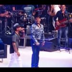 Latest Full Video – Kapil Sharma Show With Jazzy B At London 2016