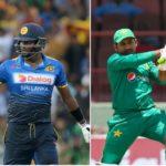 ICC Champions Trophy 2017 Live score, Sri Lanka vs Pakistan, Live cricket score and updates: Pak strike twice in quick succession