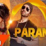 Paranda (Full Video)   Kaur B   JSL   Latest Song 2016   Kaur B New Song   Speed Records