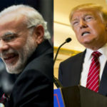 Narendra Modi to meet Donald Trump at White House on 26 June