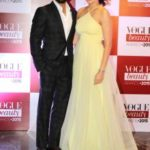 Kohli on his special moment with Anushka…