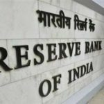 RBI launches new batch of Rs 500 notes – Times of India