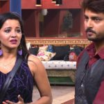 Baraat in Bigg Boss 10 house: Vikrant to propose Monalisa today
