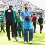 ICC Champions Trophy 2017: Virat Kohli can't wait to play Pakistan in final