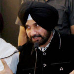 Punjab Election 2017: Navjot Singh Sidhu is a good catch for Congress, but a major risk as well