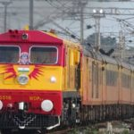 Mumbai-Goa Tejas Express gets new diesel engine, becomes faster and safer