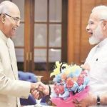 Presidential Election 2017: BJP picks Ram Nath Kovind, divided Opposition may field candidate; here is all you need to know