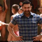 Filmfare Awards: Aamir Khan's Win Is Redemption Of Sorts
