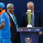 Champions Trophy final: Did Virat Kohli err by fielding first vs Pakistan?