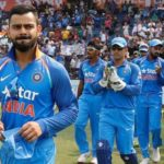 India vs West Indies:Top five Indian players to watch out for