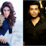 When Kareena demanded equal pay, KJo was 'very hurt', dropped her from project