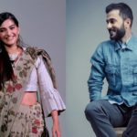 Sonam Kapoor's reasons for not talking about her relationship with Anand Ahuja is totally on point! | Latest News & Updates at Daily News & Analysis