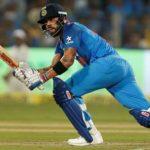 Virat Kohli talks about the corrections he made post 2014 England debacle