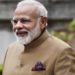 In Op-Ed In America, PM Modi Highlights GST Reform, Smart Cities