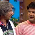 Kapil Sharma CUT to size by the channel! TRPs falling! Sunil Grover EFFECT?