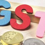 GST a game changing reform, will remove barriers, says CEO Walmart India KrishIyer