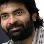 Telegu superstar Ravi Teja's brother Bharath tragically passes away in a car crash