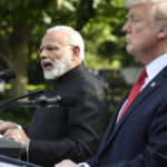 Stop Terror From Your Territory: India, US' Tough Message To Pakistan