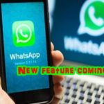 WhatsApp updates: Soon you can share pictures in a bundle, also expect new calling screen features; here's all you need toknow