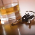 Chennai Sees 20 Percent Reduction In Drunk And Driving Cases, Is SC Ruling Working?