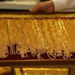 Gold Inches Down On Firmer Dollar Ahead Of Yellen Speech – NDTV