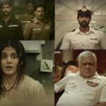 The Ghazi Attack Trailer Starring Rana Daggubati Will Leave You Intrigued