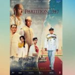 'Partition 1947' new poster: Huma Qureshi starrer looks like a compelling watch – Times of India
