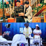Salman Khan and Sunil Grover FAIL to beat Kapil Sharma in the TRP race