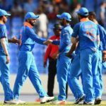India vs West Indies 2017: Clinical IND thrash WI by 93 runs, take 2-0 lead