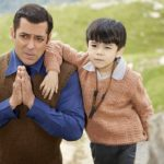 Tubelight box office collection week 1: Salman's film crosses Rs 100 cr but distributors face losses