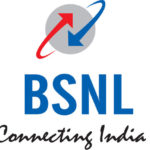 Bsnl Is Offering Six Times More Data To Postpaid Users: Here's How To Get