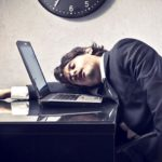 Sitting all day in office can cause cancer. These 5 study findings will shock you