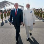 Narendra Modi's Israel visit: For Tel Aviv, the path to New Delhi runs straight through Maharashtra