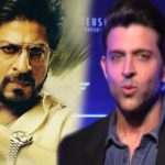 Kaabil Beats Raees To The Censors