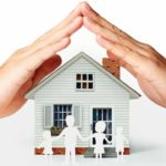 Importance of home insurance today | Latest News & Updates at Daily News & Analysis