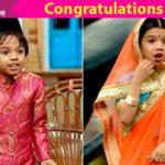 Sabse Bada Kalakaar Grand Finale: Virad Tyagi from Lucknow takes home the trophy