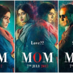 MOM movie review: The plot is riddled with holes, and is too focussed on Sridevi